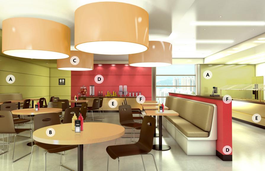 The Countertop Outlet   Laminate Countertops Colors, Wilsonart Laminate  Countertops, Formica Laminate Countertops
