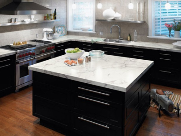 The Countertop Outlet   Laminate Countertops Colors, Wilsonart Laminate  Countertops, Formica Laminate Countertops